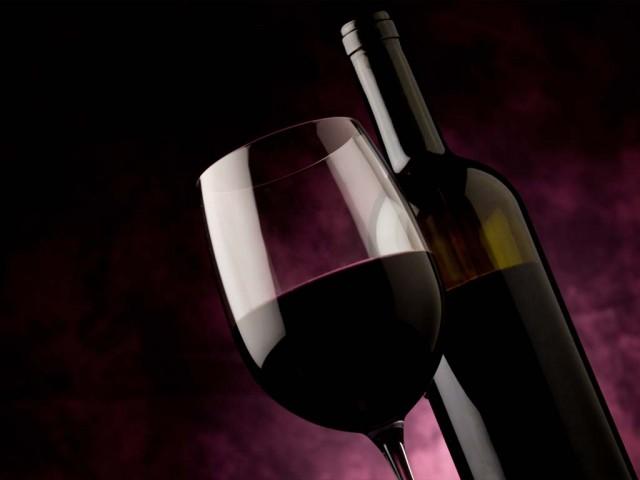 Vini  •  Weine