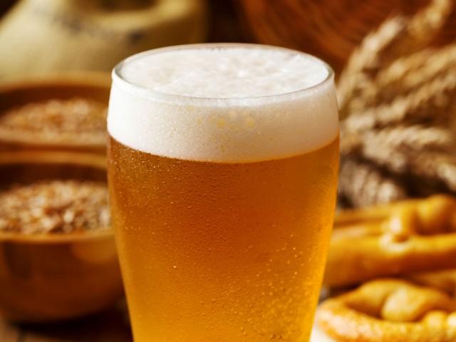 Birre • Biere