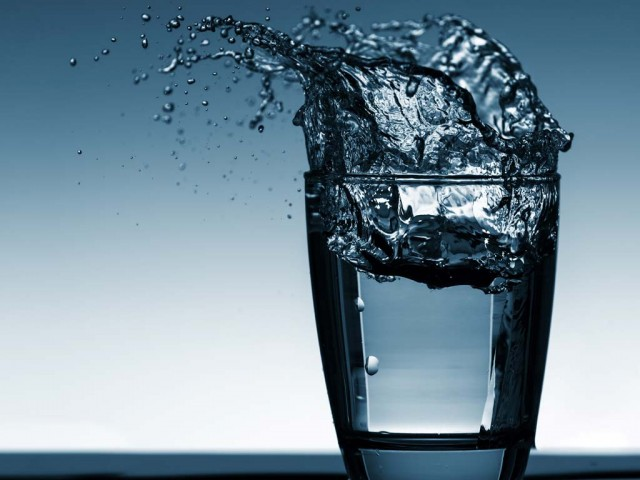 Bevande analcoliche  •  Alkoholfreie Getränke